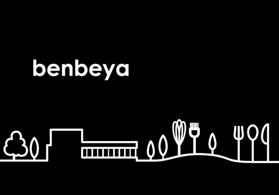 benbeya
