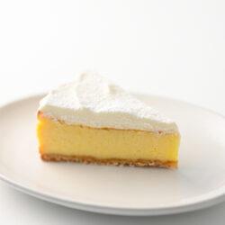 bB(ビービー)チーズケーキ
